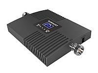 GSM 4G усилитель мобильной связи GOBOOST 1800 Mhz репитер