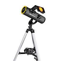Телескоп Bresser Solarix 76/350 AZ (carbon), фото 1
