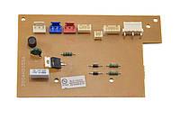 Плата(модуль) управления для увлажнителя воздуха Zelmer 623205.1020