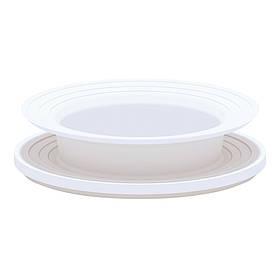 Прокладка ANI Plast М080