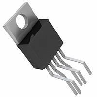 Микросхема регулятор LT1076CT#PBF /LTC/