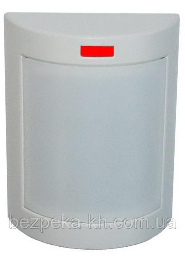 CROW SRP Plus - пассивный ИК детектор