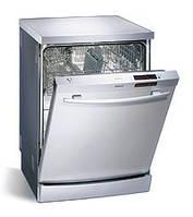 Ремонт посудомоечных машин в Киеве (044) 493-02-28