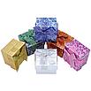 Подарочные коробки и пакеты #1, фото 3