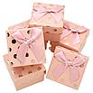 Подарочные коробки и пакеты #1, фото 4