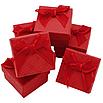 Подарочные коробки и пакеты #1, фото 5
