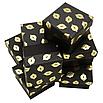 Подарочные коробки и пакеты #1, фото 6