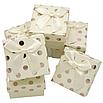 Подарочные коробки и пакеты #1, фото 7