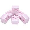 Подарочные коробки и пакеты #1, фото 8
