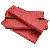 Коробки для біжутерії, фото 3