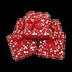 Коробка подарочная, фото 2