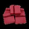 Коробка подарочная, фото 3