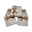 Коробка подарочная, фото 4
