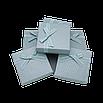 Коробка подарочная, фото 5