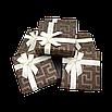 Коробка подарочная, фото 7