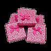 Коробка подарочная, фото 10
