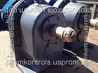 Мотор - редукторы  МЦ2С-125