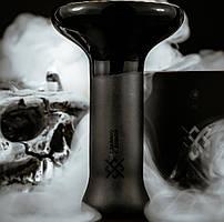 Чаша для кальяна Облако Душа - Phunnel M