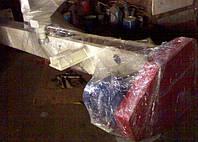 Дежеопрокидыватель А2-ХП2Д