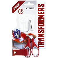 Ножницы Kite Transformers TF21-123
