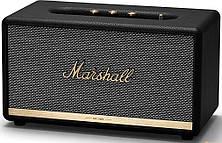 Портативная акустика Marshall Loudspeaker Stanmore II Black, фото 3
