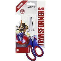 Ножницы Kite Transformers TF21-127