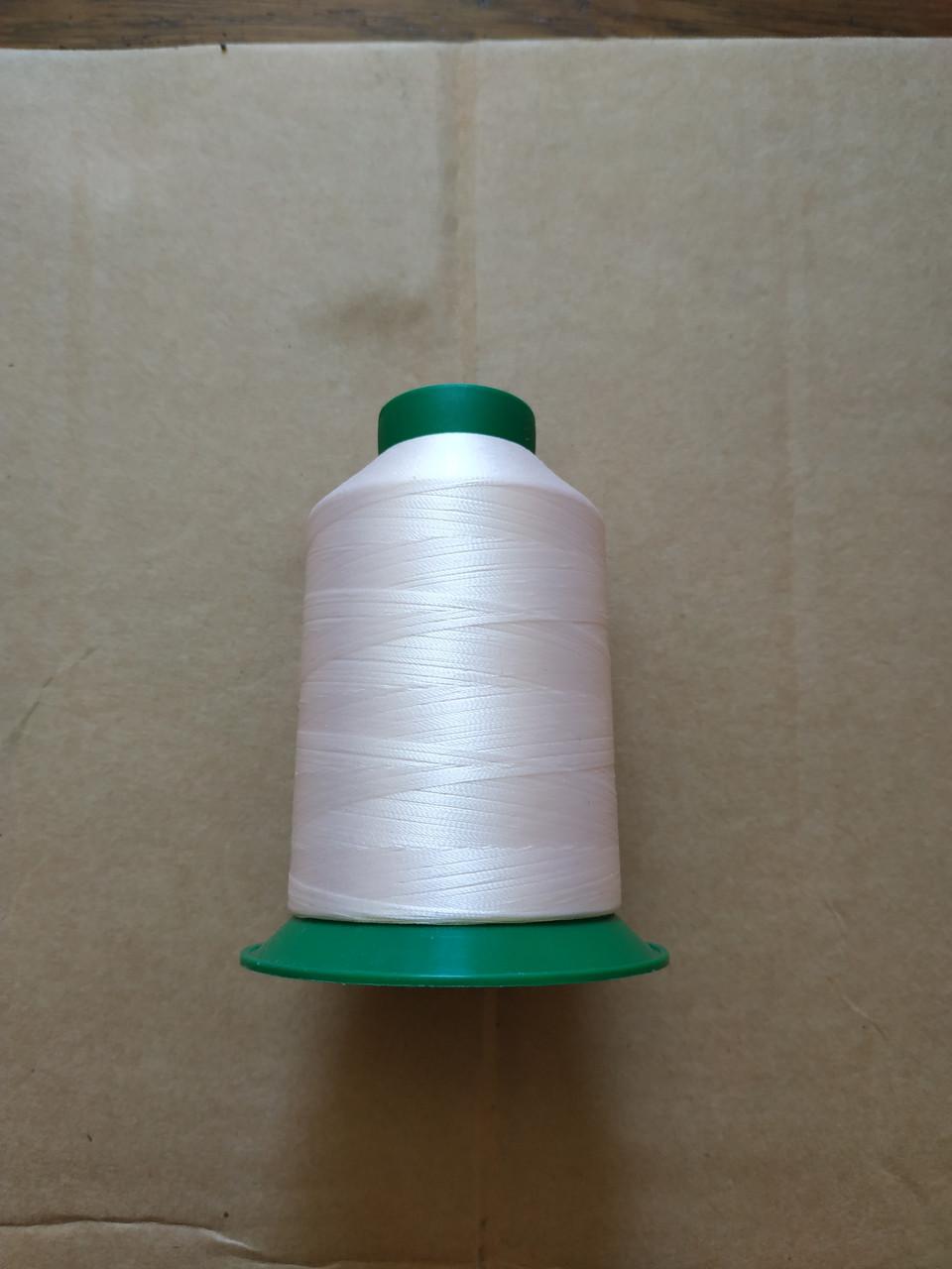 Coats Gral №180 колір 702YQ ( ДУЖЕ СВІТЛО-РОЖЕВИЙ ). 5000 м