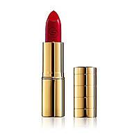 Губная помада «Икона стиля» Giordani Gold Классический Красный