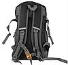 Рюкзак Under Armour черный  Модный городской рюкзак, фото 3