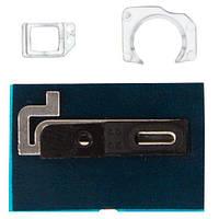 Комплект для ремонту дисплейного модуля для Apple iPhone 6S, iPhone 6S Plus, 3 в 1