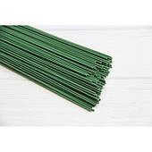 Проволока флористическая  1,0 мм   ,  0,5 кг