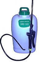 Опрыскиватель аккумуляторный Корея OXI 3WD-161 электрический садовый .