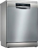 Посудомоечная машина Bosch SMS8YCI01E [60см], фото 1