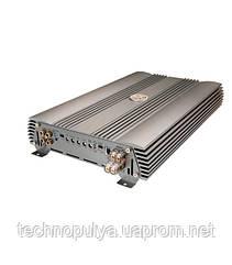 Автомобильный усилитель DLS CAD11 (66489)