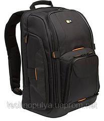 Рюкзак Case Logic SLRC-206 Black (5662144)