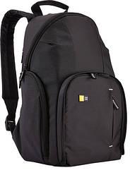 Рюкзак Case Logic TBC411K Black (6228850)