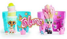 Куклы Blume Dolls