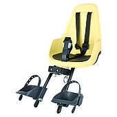 Дитяче крісло Bobike GO mini Lemon Sorbet