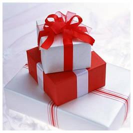 Оригінальні подарунки