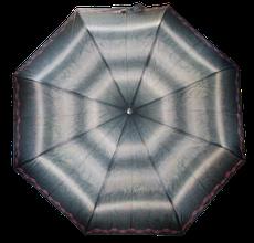Парасолька напівавтомат Max 101-3 сірий