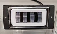 Протитуманні фари 40w, LED фары в бампер Led балка для автомобилей ВАЗ ЛАДА 2110, 2111, 2112, 2114, 2115