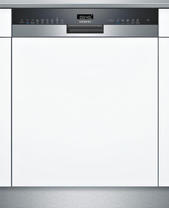 Посудомийна машина Siemens SN55ZS67CE [60см]