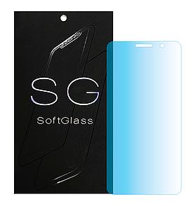 Полиуретановая пленка Honor 6A SoftGlass