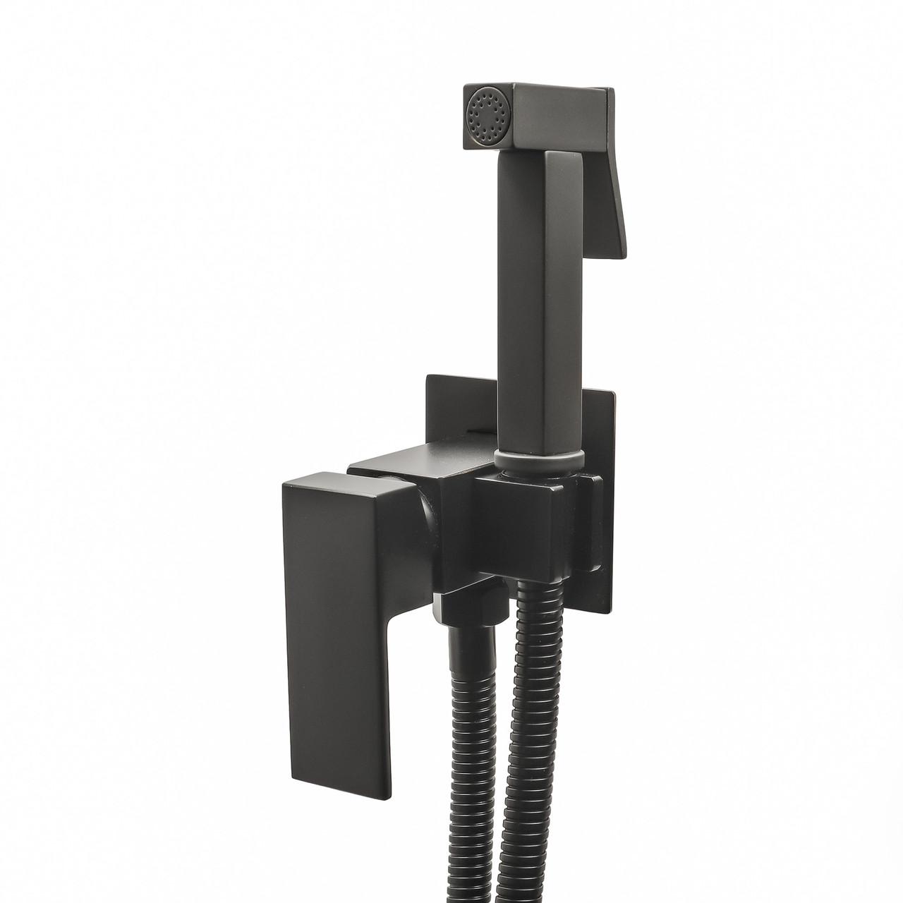 Гигиенический душ скрытого монтажа BSGD-03