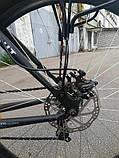 Велосипед Azimut Energy 29 х 21 FRD 2021, фото 7