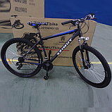 Велосипед Azimut Energy 29 х 21 FRD 2021, фото 3