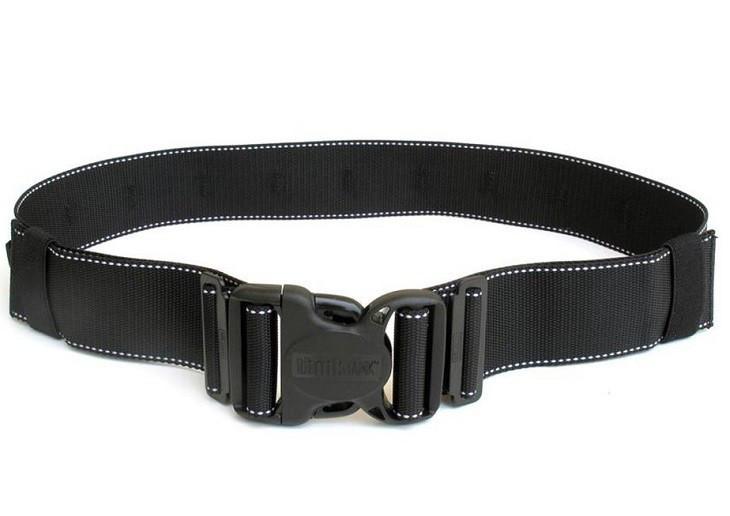 Розвантажувальний поясний ремінь Think Tank Thin Skin Belt V2.0 - L-XL-XXL (На складі)