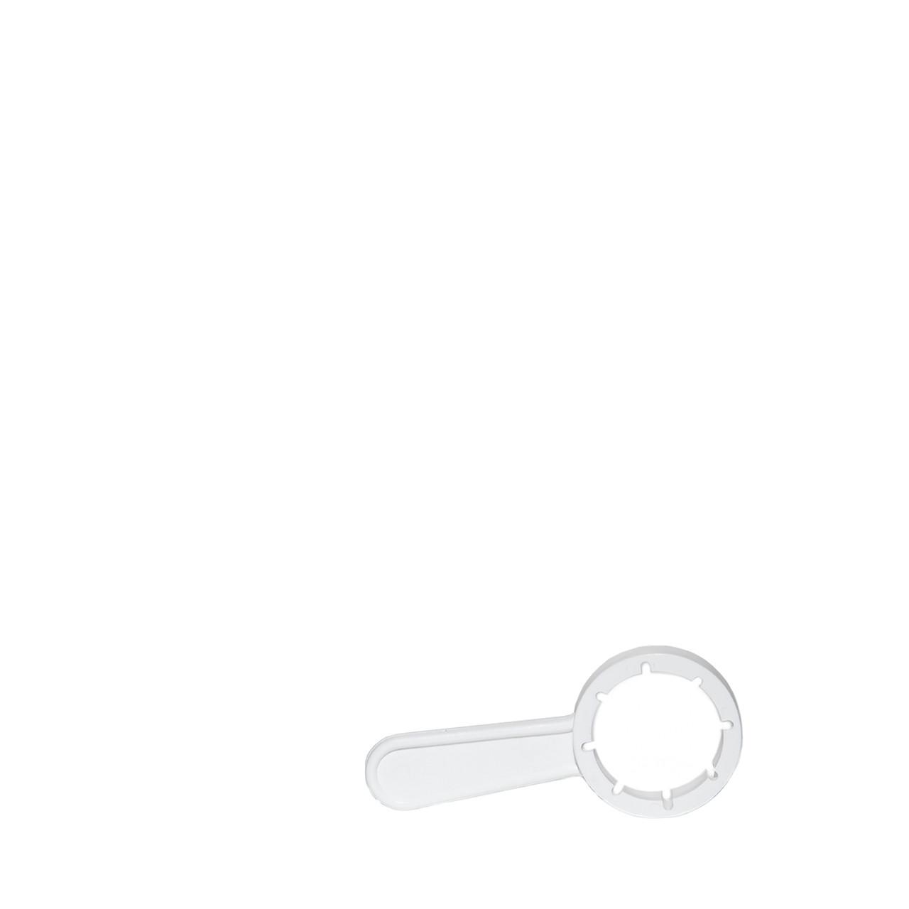 Ключ для каністр 2л та 5л , BODE