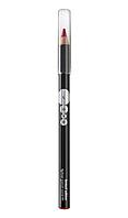 Kallos LOVE карандаш для губ коралловый (01)