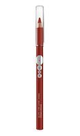 Kallos LOVE карандаш для губ (03)